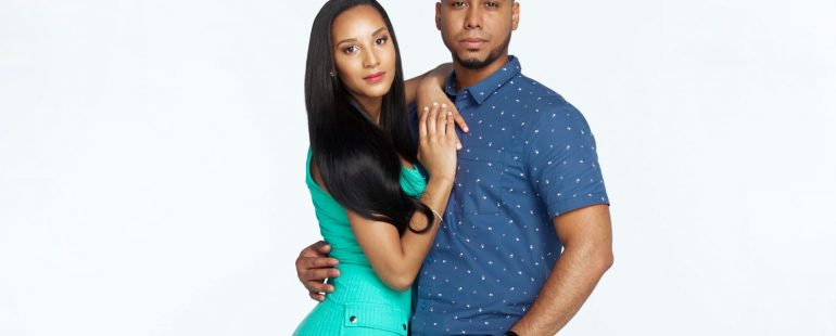 The Family Chantel Season 1 Episode 1: All's Fair in Love and War (2019) Full Episode Online