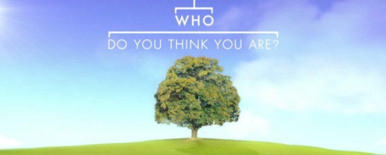 Who Do You Think You Are? Season 16 Episode 1: Daniel Radcliffe (2019) Full Episode Online