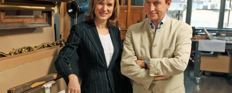 Fake or Fortune? Series 8 Episode 1 – The Lost Gainsborough (2019) Full Episode Online