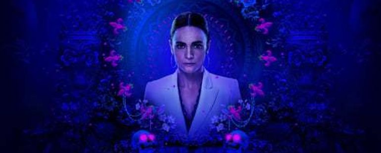 Queen of the South Season 4 Episode 13 HD (Full Show)