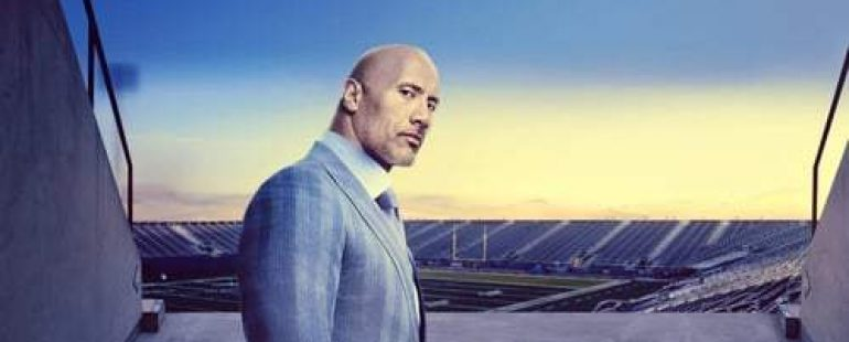 Ballers Season 5 Episode 6 (2019) Full Episode Online