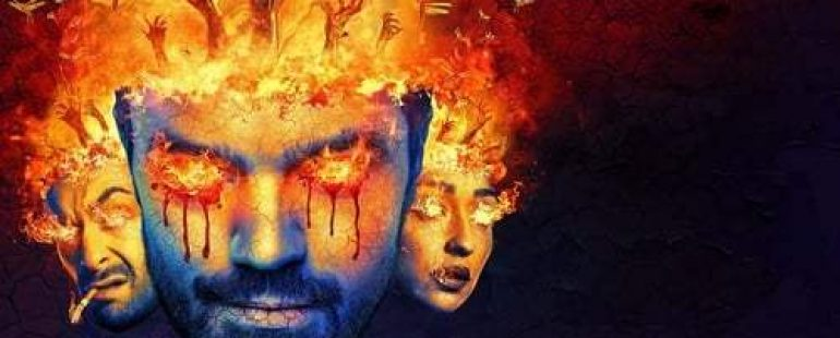 Preacher Season 4 Episode 10 (2019) Full Episode Online