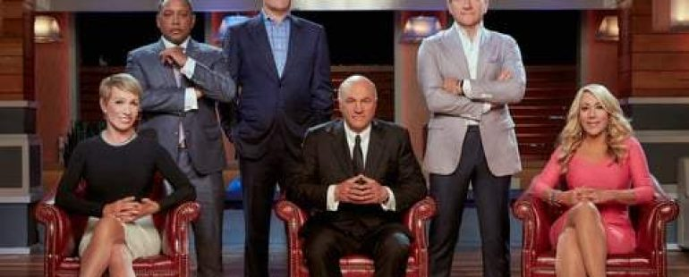 Shark Tank Season 11 Episode 1 (2019) Full Episode Online