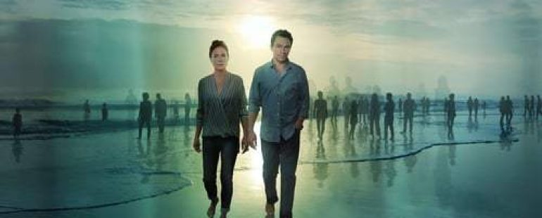 The Affair Season 5 Episode 6 (2019) Full Episode Online