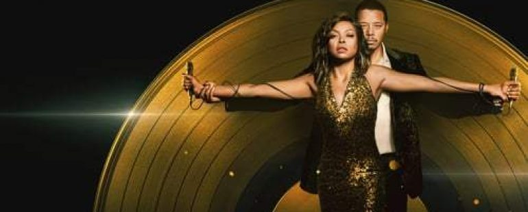 Empire Season 6 Episode 2 (2019) Full Episode Online