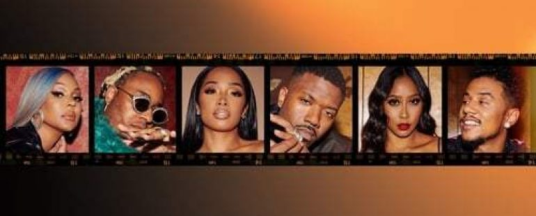 Love & Hip Hop Hollywood Season 6 Episode 9 (2019) Full Episode Online