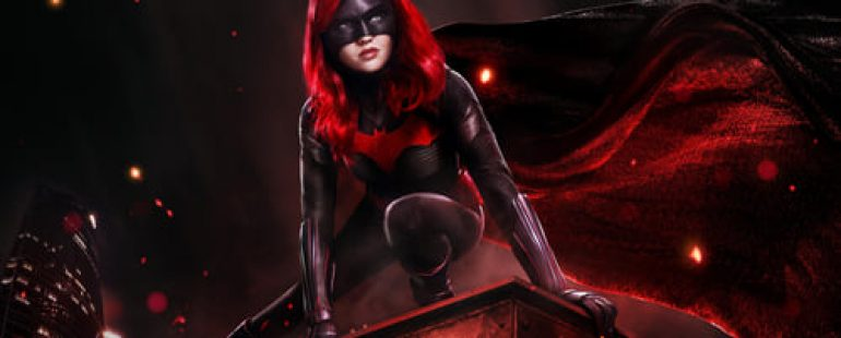 Batwoman Season 1 Episode 2 watch series full online watch series full online watch series full online watch series full online watch series full online watch series full online watch series full online watch series full online watch series full online watch series full online watch series full online watch series full online watch series full online watch series full online watch series full online watch series full online watch series full online watch series full online watch series full online watch series full online watch series full online watch series full online watch series full online watch series full online watch series full online (2019) Full Episode Online