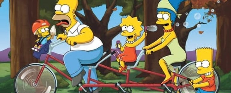 The Simpsons Season 31 Episode 6 (2019) Full Episode Online