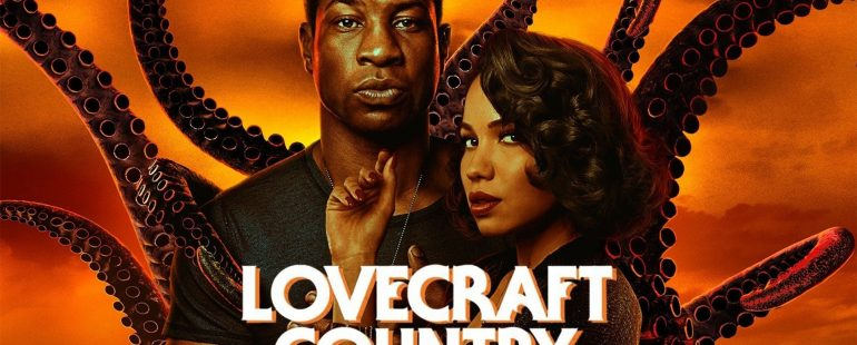Lovecraft Country Season 1 Episode 3 (2020) Full Episode Online