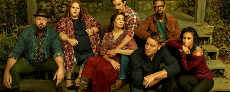 This Is Us Season 5 Episode 4 (2020) Full Episode Online