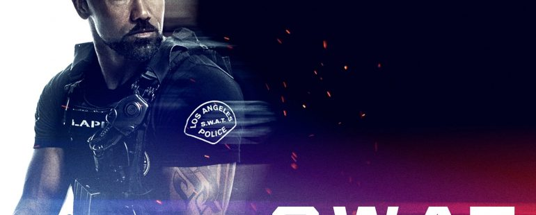 SWAT Season 4 Episode 4 (2020) Full Episode Online