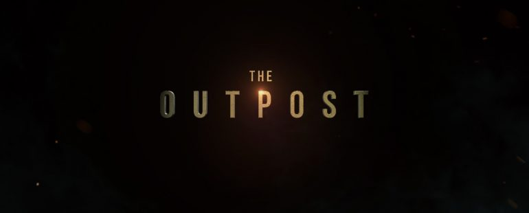 The Outpost Season 3 Episode 8 (2020) Full Episode Online