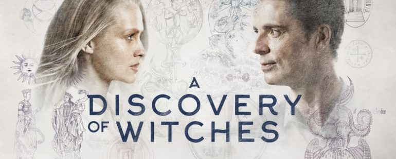 A Discovery of Witches Season 2 Episode 1 (2020) Full Episode Online